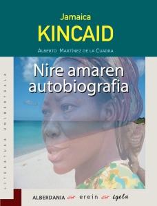 Azala_NireAmarenAutobiografia_Df_12mm_Alta